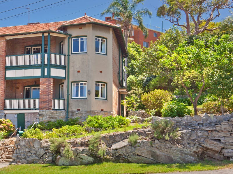 64 Shellcove Road, Neutral Bay, NSW 2089