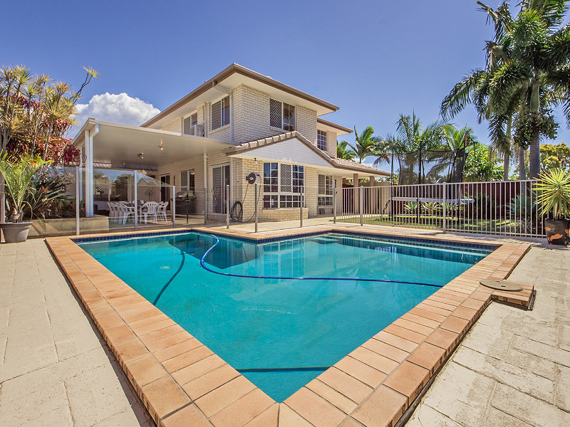 Address available on request, Middle Park, Qld 4074