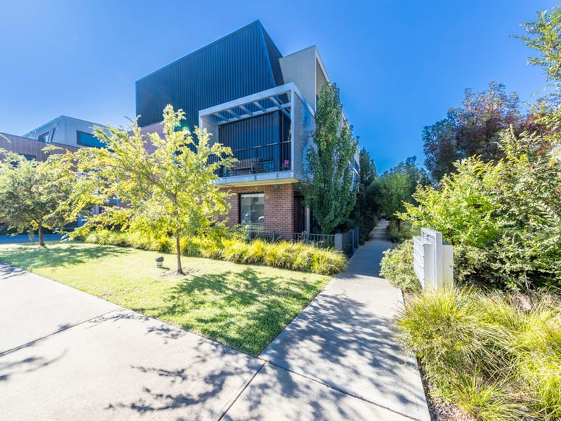 Unit 1/20 Hewitt Avenue, Footscray
