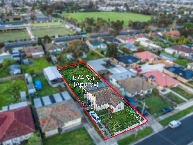 127 View Street, Glenroy, Vic 3046