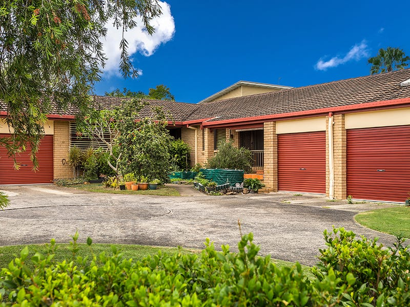 2/12-14 Fern Street, Lennox Head, NSW 2478