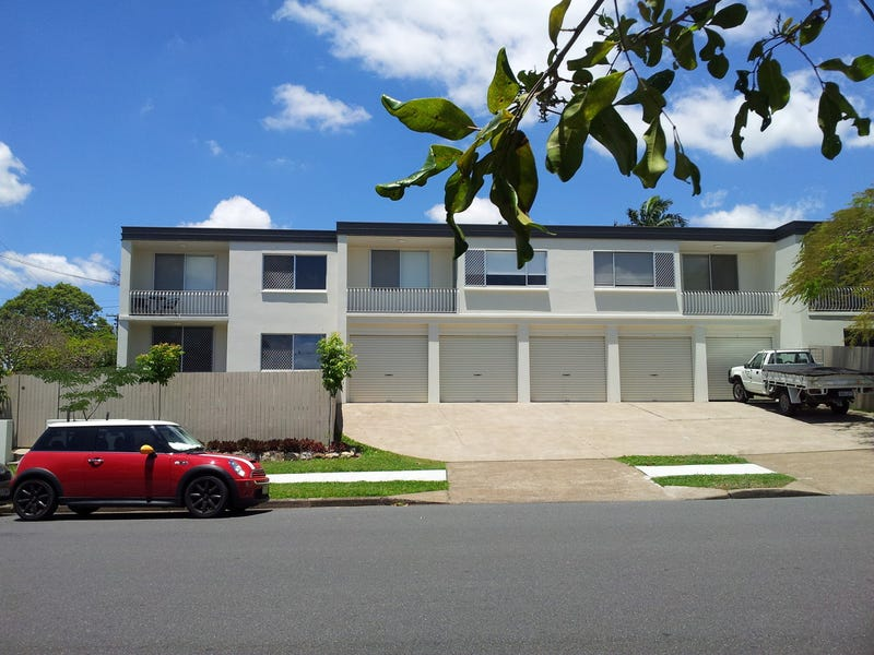 2/15 Barter Avenue, Holland Park, Qld 4121