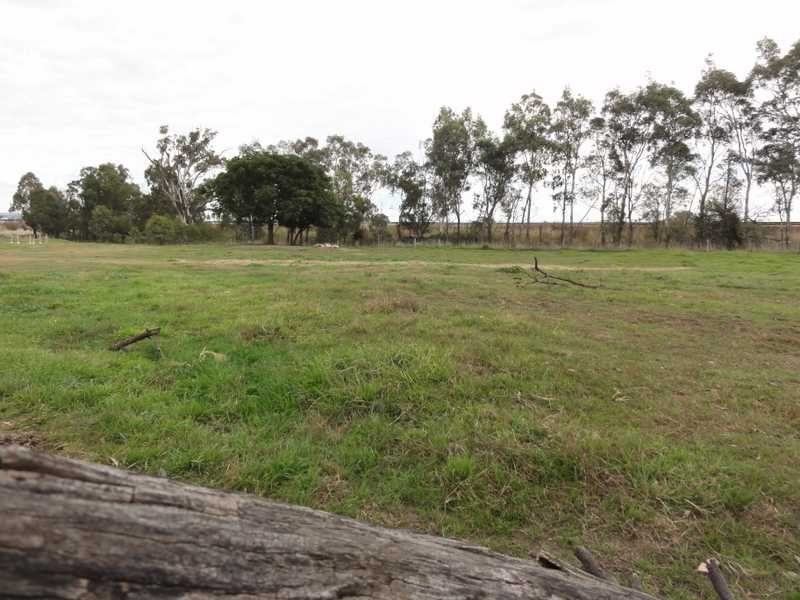 Lot,1 Jessops Lagoon Road, Gundagai, NSW 2722