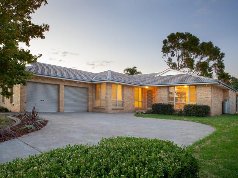 19 Wahroonga Drive, Tamworth, NSW 2340