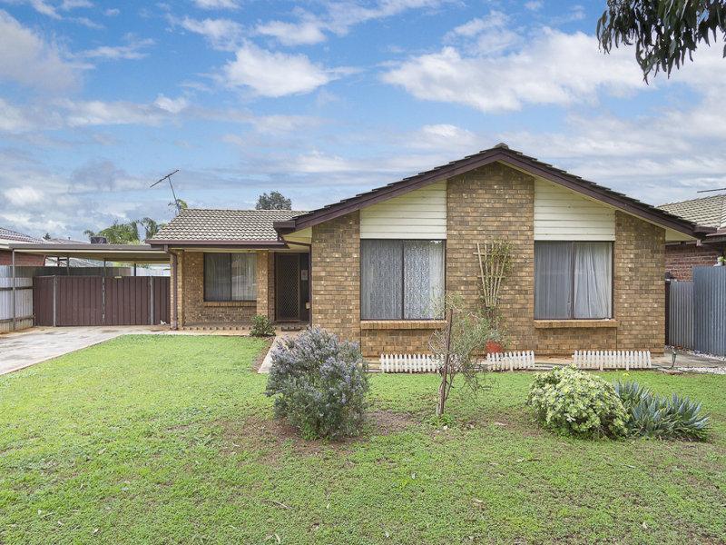 10 Raner Avenue, Parafield Gardens, SA 5107