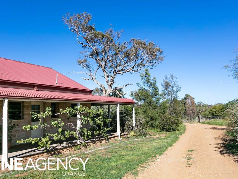 437 Mousehole Lane, Orange, NSW 2800