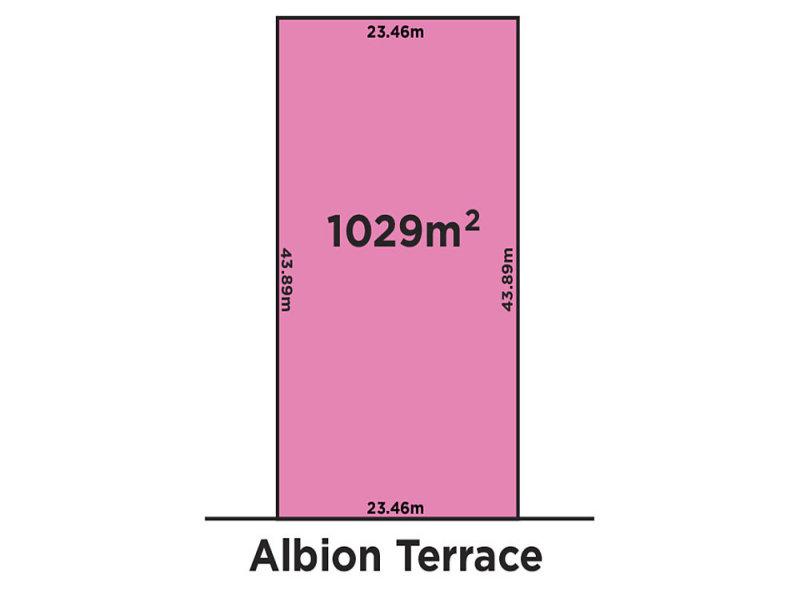 27-29 Albion Terrace, Campbelltown, SA 5074