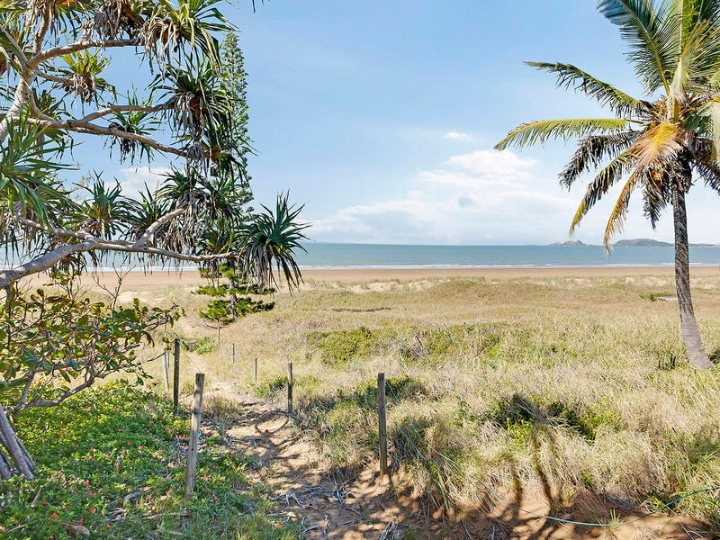 4/15-19 Todd Avenue, Yeppoon, Qld 4703