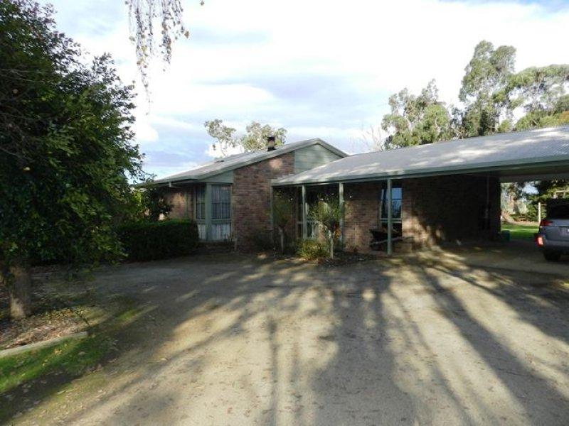 10 Gays Grove, Devon North, Vic 3971