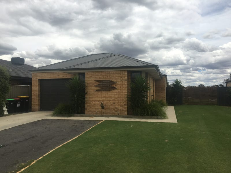 16 Stapleton Court, Benalla, Vic 3672