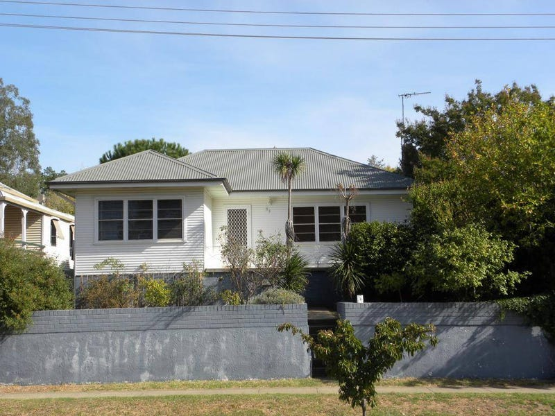 55 Wombat Street, Young, NSW 2594