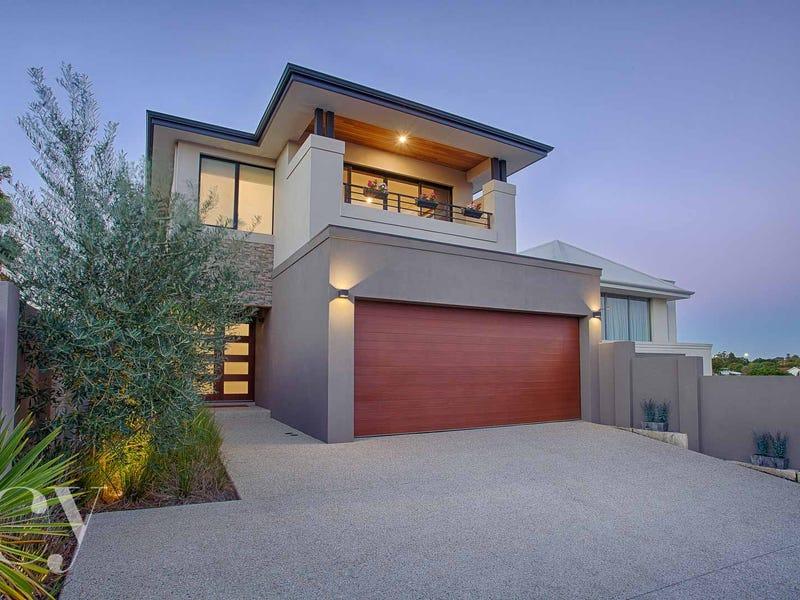 46A South Terrace, South Perth, WA 6151