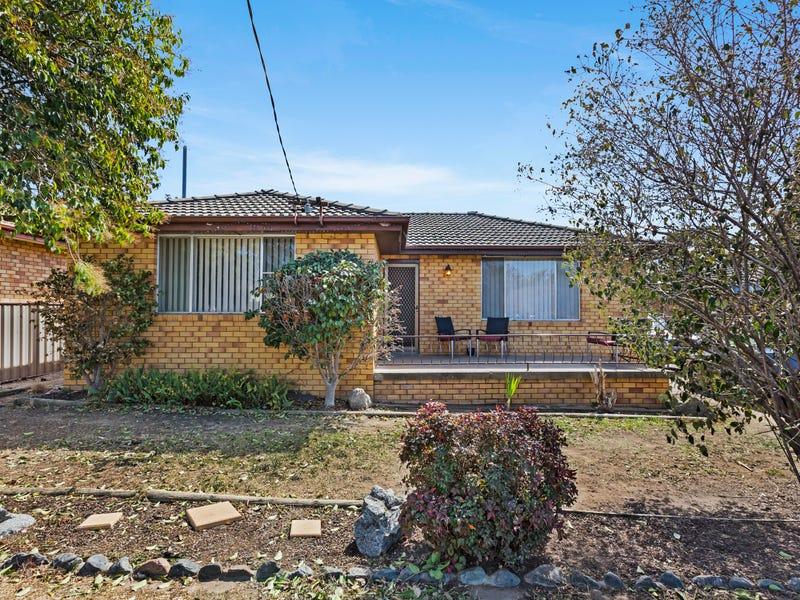 15 Larool Street, Tamworth, NSW 2340