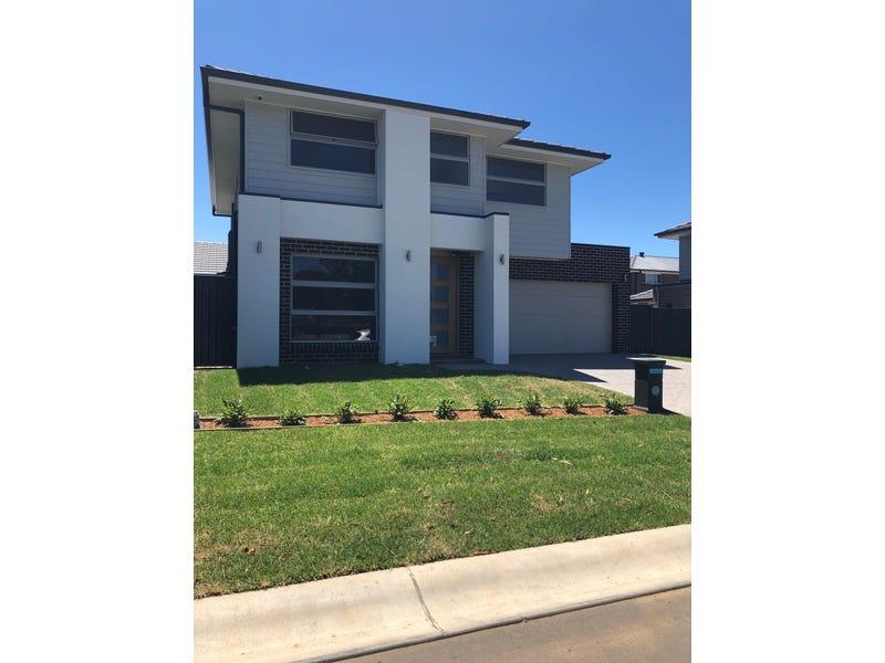 46 Loane Avenue, Riverstone, NSW 2765