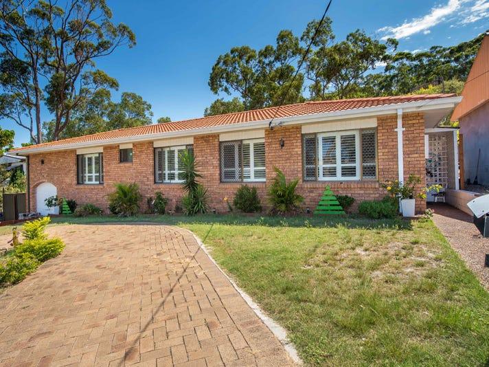 39 Galoola Drive, Nelson Bay, NSW 2315