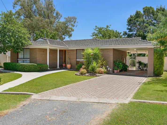 104 Balfour Street, Culcairn, NSW 2660