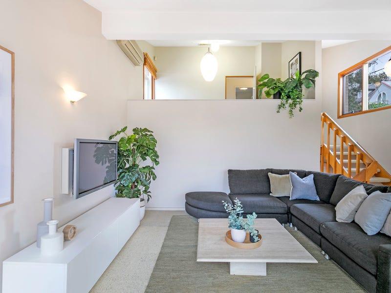 15 Bridge Street, Balmain, NSW 2041