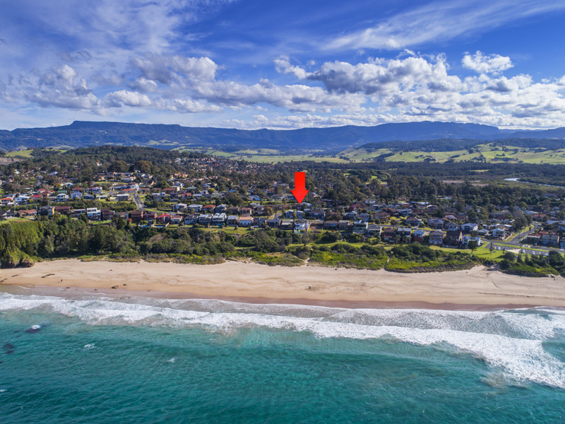 9B Kiarama Avenue, Kiama Downs, NSW 2533