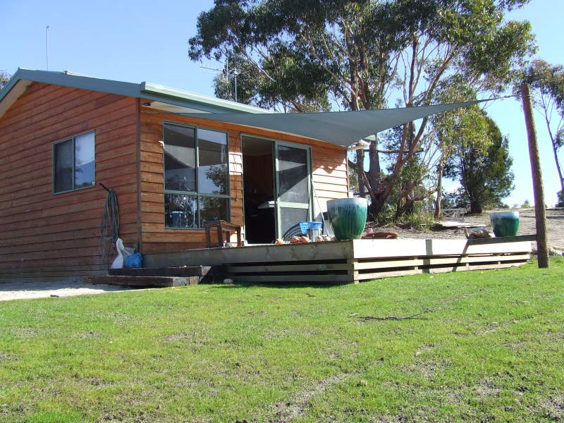 Lot 2 Reids Road, Priory, Tas 7216