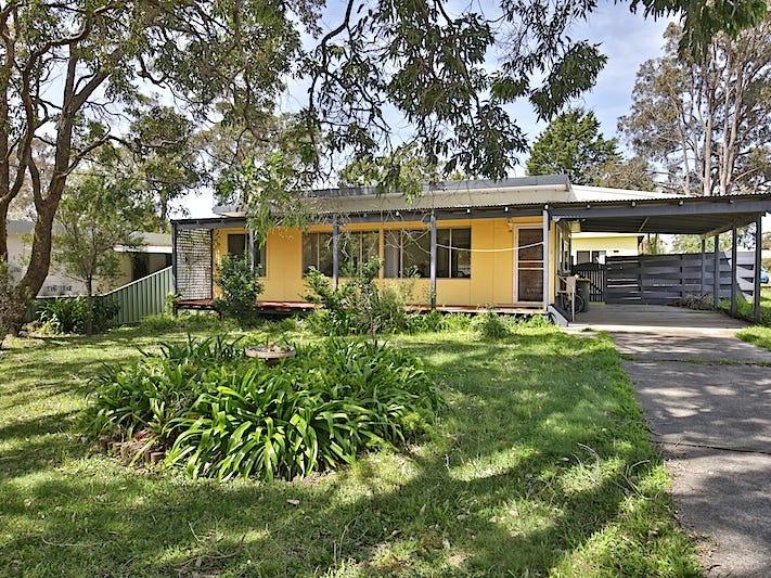 176 Prince Edward Avenue, Culburra Beach, NSW 2540
