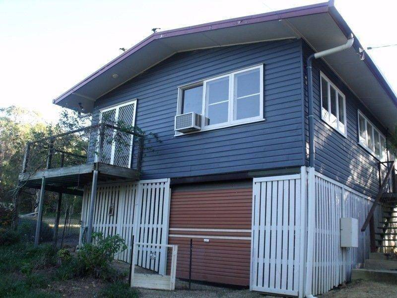 1 Orme Drive, Russell Island