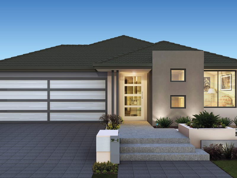 New house and land packages for sale in alkimos wa 6038 lot 1628 celeste street alkimos malvernweather Image collections