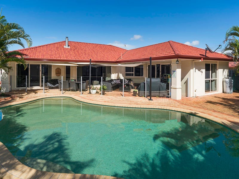 42 Audrey Avenue, Helensvale, Qld 4212