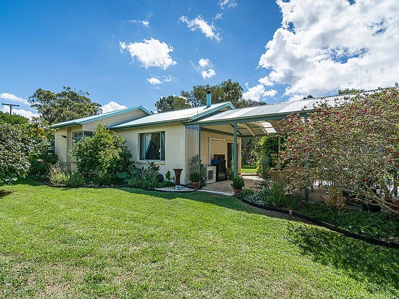 7 Cole Crossing Road, Mount Magnificent, SA 5210