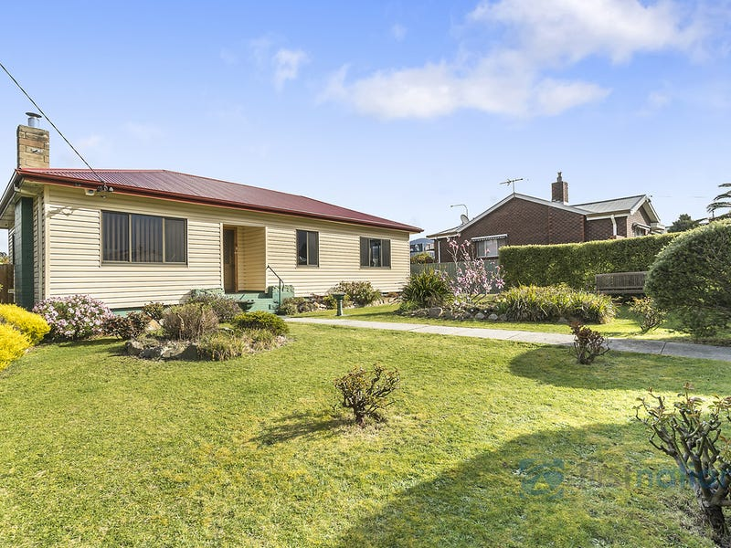 36 Acton Crescent, Goodwood, Tas 7010