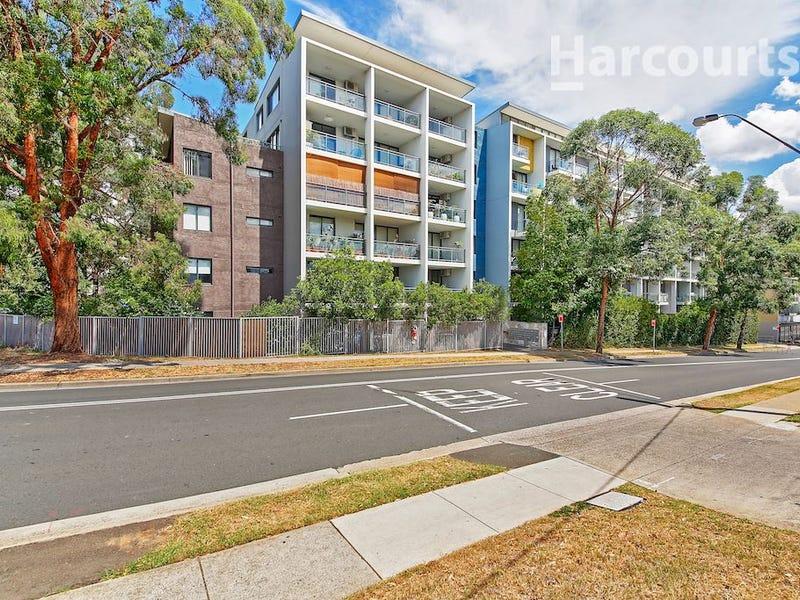 27C/541 Pembroke Road, Leumeah, NSW 2560