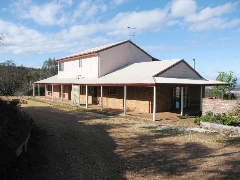 316 Swans Road, Bacchus Marsh, Vic 3340