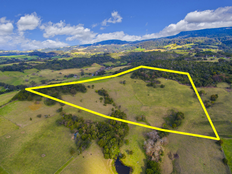 Lot 2 Wallaby Hill Road, Jamberoo, NSW 2533