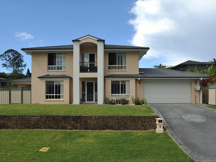 6 Ceanothus Close, Coffs Harbour, NSW 2450