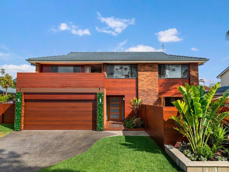 128 Helmsman Boulevard, St Huberts Island, NSW 2257