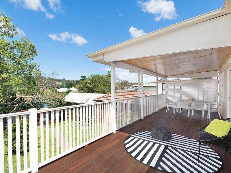 65 Joslin Street, Kotara, NSW 2289