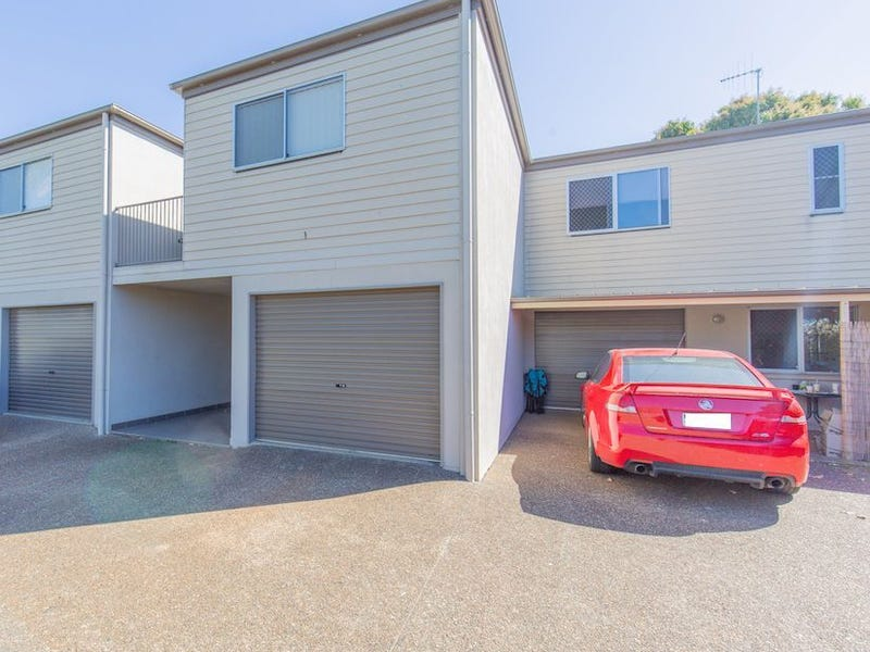 5/47 Gavin Street, Bundaberg North, Qld 4670