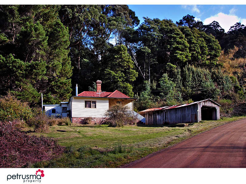606 Harwoods Road, Castle Forbes Bay, Tas 7116