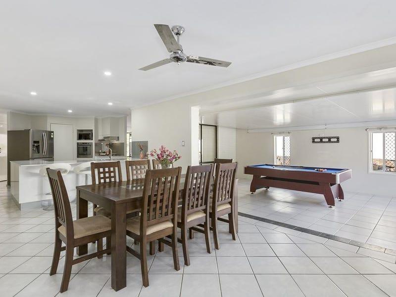 24 Kildare Drive, Banora Point, NSW 2486