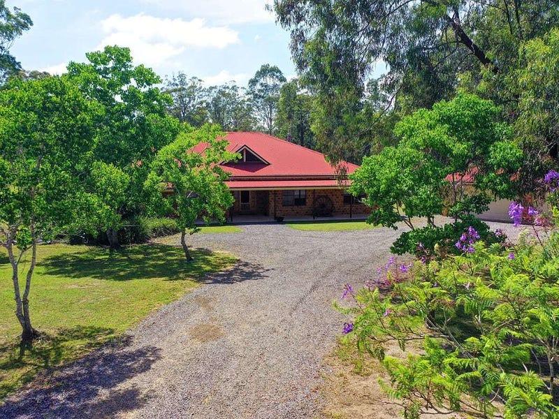 53 Mahogany Rd, Coolongolook, NSW 2423
