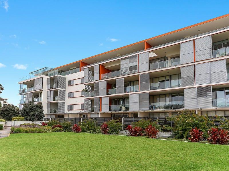 30/1-3 Gubbuteh Road, Little Bay, NSW 2036