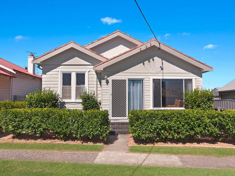 76 Denney Street, Broadmeadow, NSW 2292