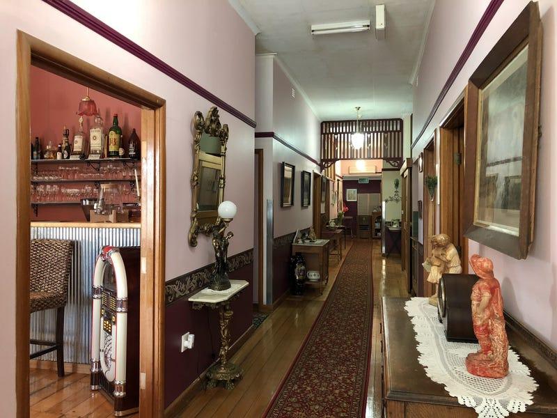 9-13 Strachan Street, Birregurra, Vic 3242