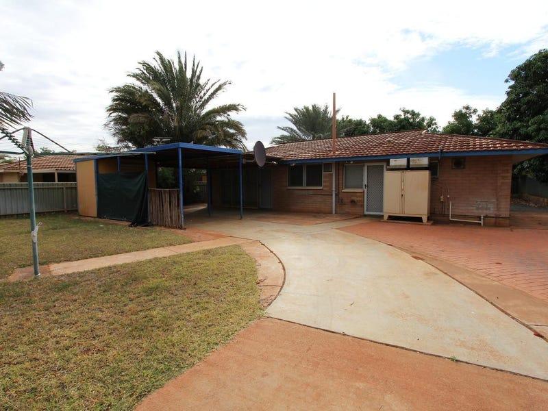 164 Paton Road, South Hedland, WA 6722