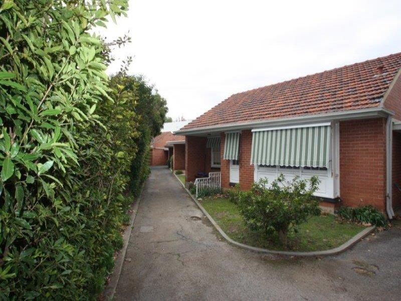 5/86a Northgate Street, Unley Park, SA 5061
