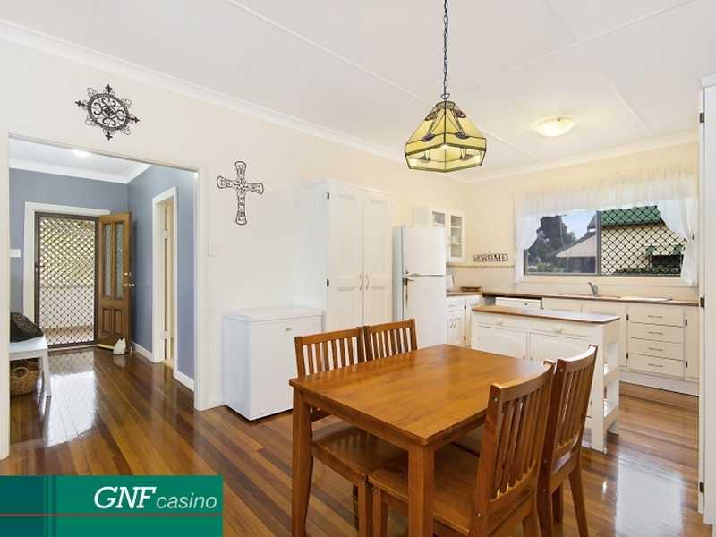 27 Hotham Street, Casino, NSW 2470
