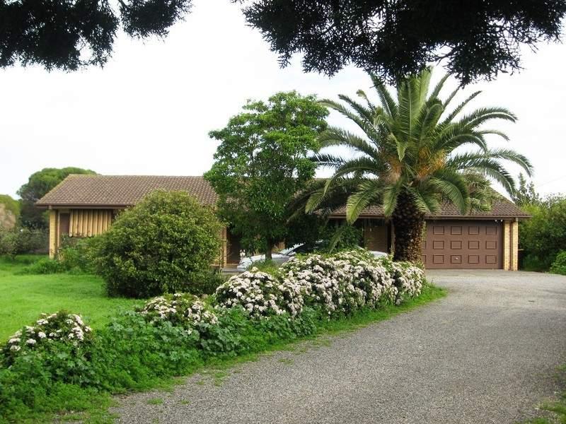 Lot 14 Heaslip Road, Penfield Gardens, SA 5121