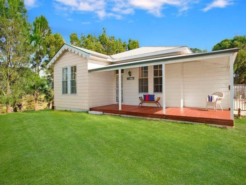 35 James Road, Croom, NSW 2527