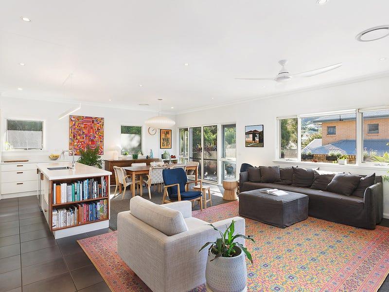 2/2C Lachlan Street, Thirroul, NSW 2515