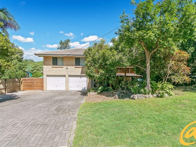 13 Connors Street, Petrie, Qld 4502