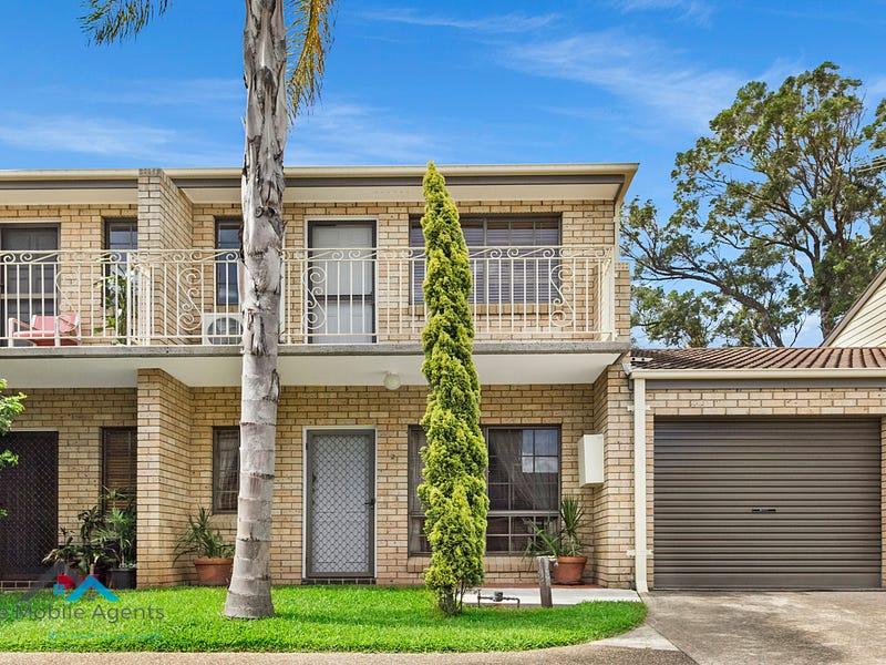2/17 Lagonda Drive, Ingleburn, NSW 2565